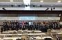 2019년도 제2차 대한환경공학회-한국막학회 공동심포지엄